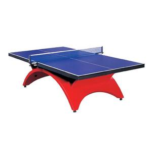 大彩虹乒乓球桌