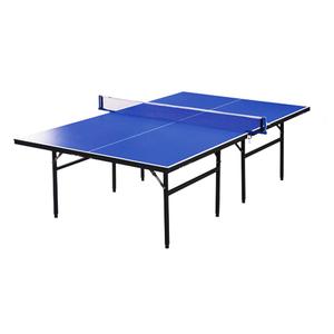 室内乒乓球桌