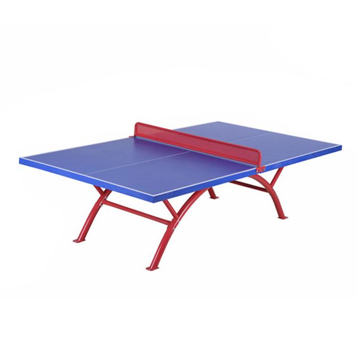室外SMC乒乓球桌